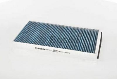Salon filtri - Bosch