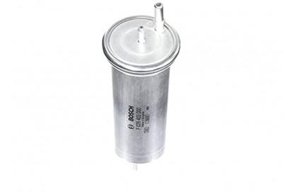 Yanacaq filtri - Bosch