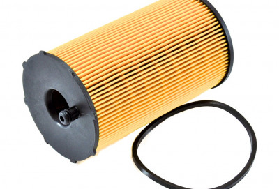 Yağ filtri - Bosch