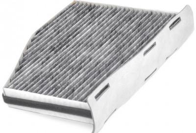 Hava filtri - Bosch