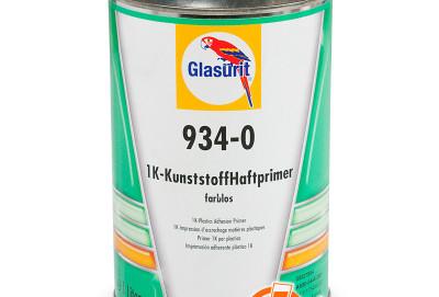 Qrunt plastik-Glasurit 934-0 1L