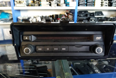 Audio avadanlıq X5-E70 ORG