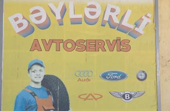 Chevrolet İşlənmiş Ehtiyat hissələri
