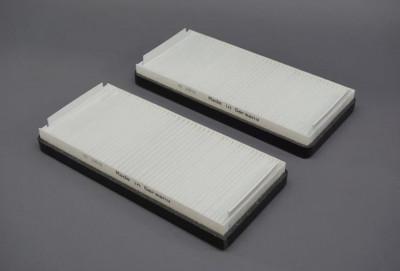 Kondisioner filtr - Seineca