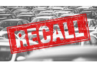 """""""Recall"""" termininin mənası nədir və avtomobillərin """"geri çağırılması"""" necə baş verir?"""