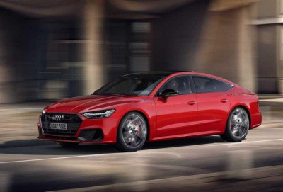Audi A7 Sportback uzunbazalı versiyada buraxılacaq