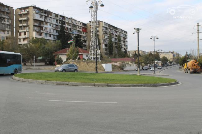 Kamil İsmayılov