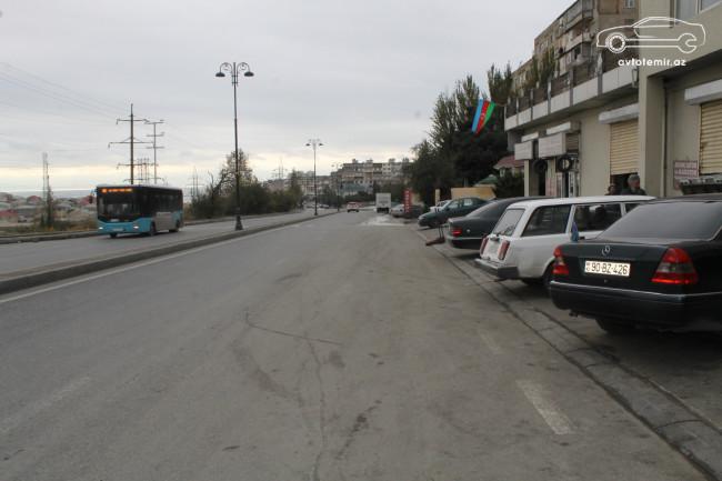 Azər Məmmədov