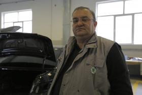 Elşad Əsədov