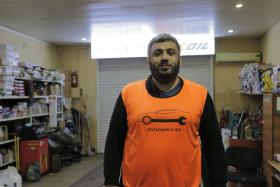 İlkin Abdullayev