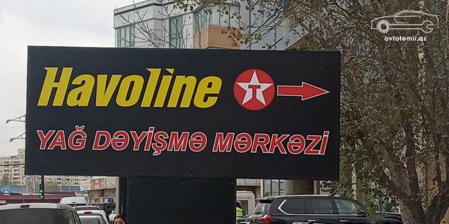 Təbriz Zeynalov