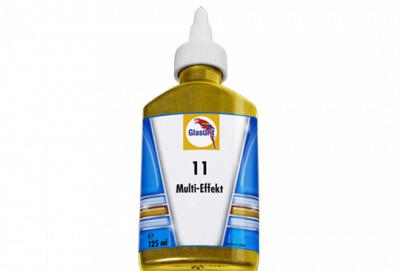 Glasurit Multi-effekt 11-E620