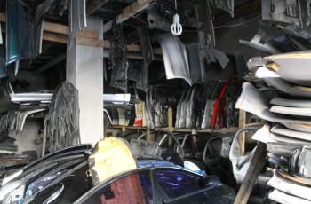 Ceyranbatan Avto - Hyundai Kia Mercedes Işlənmiş ehtiyat hissələri