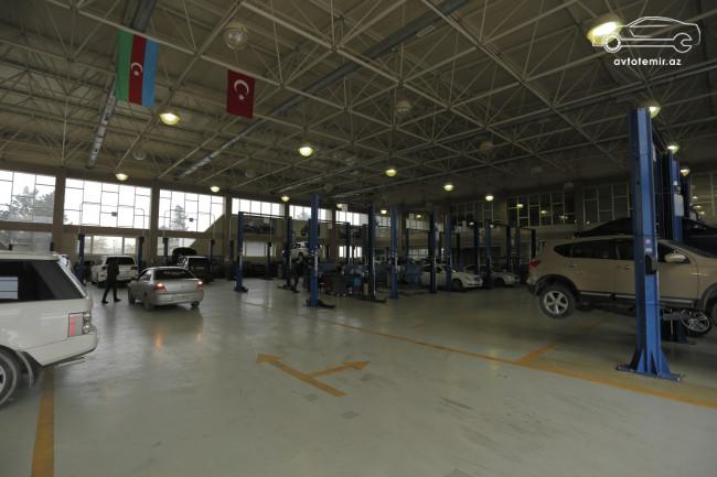 Akif Süleymanzadə
