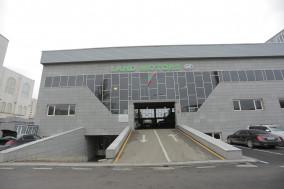Əli Rzayev