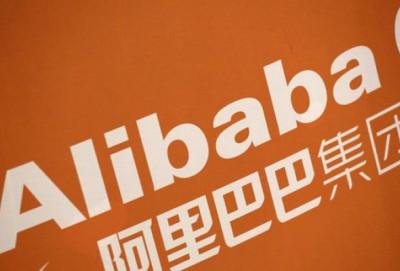 """""""Alibaba"""" elektromobil bazarına daxil oldu"""