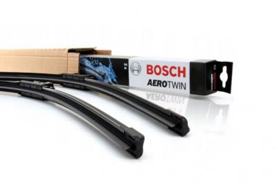 Şüşəsilən silgəc - Bosch