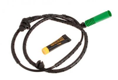 ABS sensoru arxa - Datçiki