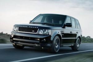 Maşın bazarında Range Rover avtomobilərinin QİYMƏTLƏRİ
