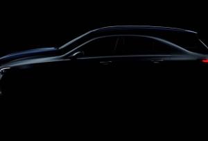 Yeni nəsil Mercedes-Benz C-Class-ın təqdimat vaxtı AÇIQLANDI