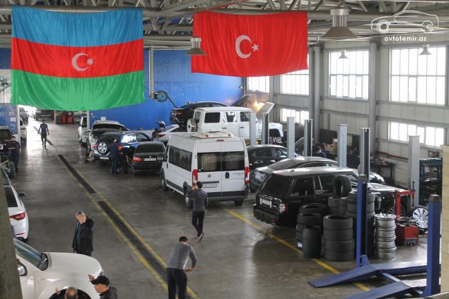 Əli Rəhimov