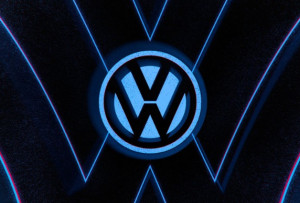 """""""Volkswagen"""" mənfəətini artırır"""