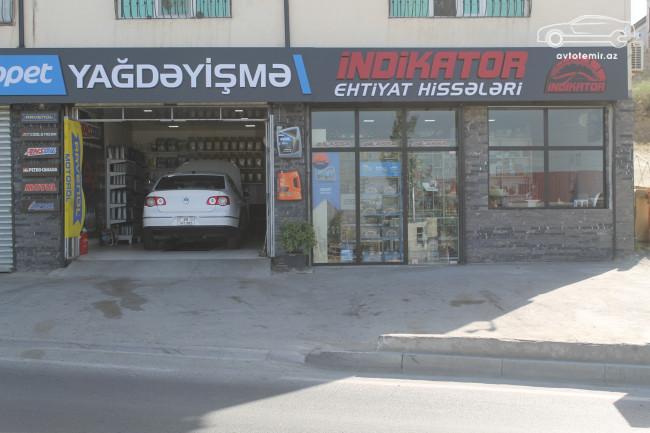 Sərxan Quluzadə
