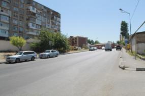 Yelmar Rəcəbov
