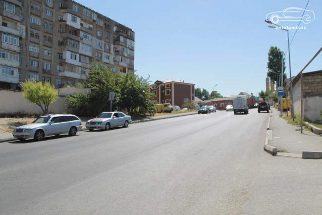 Mətləb Baxşıyev