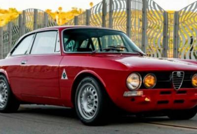 """""""Alfa Romeo""""dan YENİLİK"""