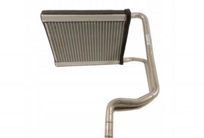 İstilik sistem radiatoru - ORG
