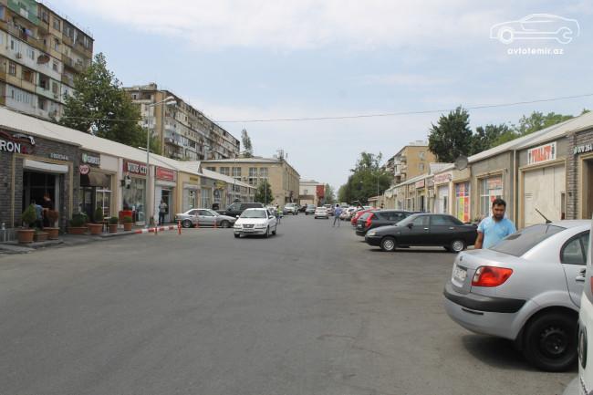 Xaləddin Qəhrəmanov