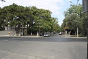 Tural Qasımov