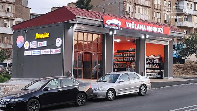 Şəmsi Məmmədov